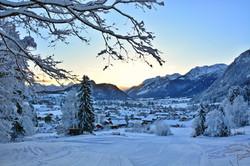 W0369 Winterwunderland Pfronten-Roefleuten.jpg
