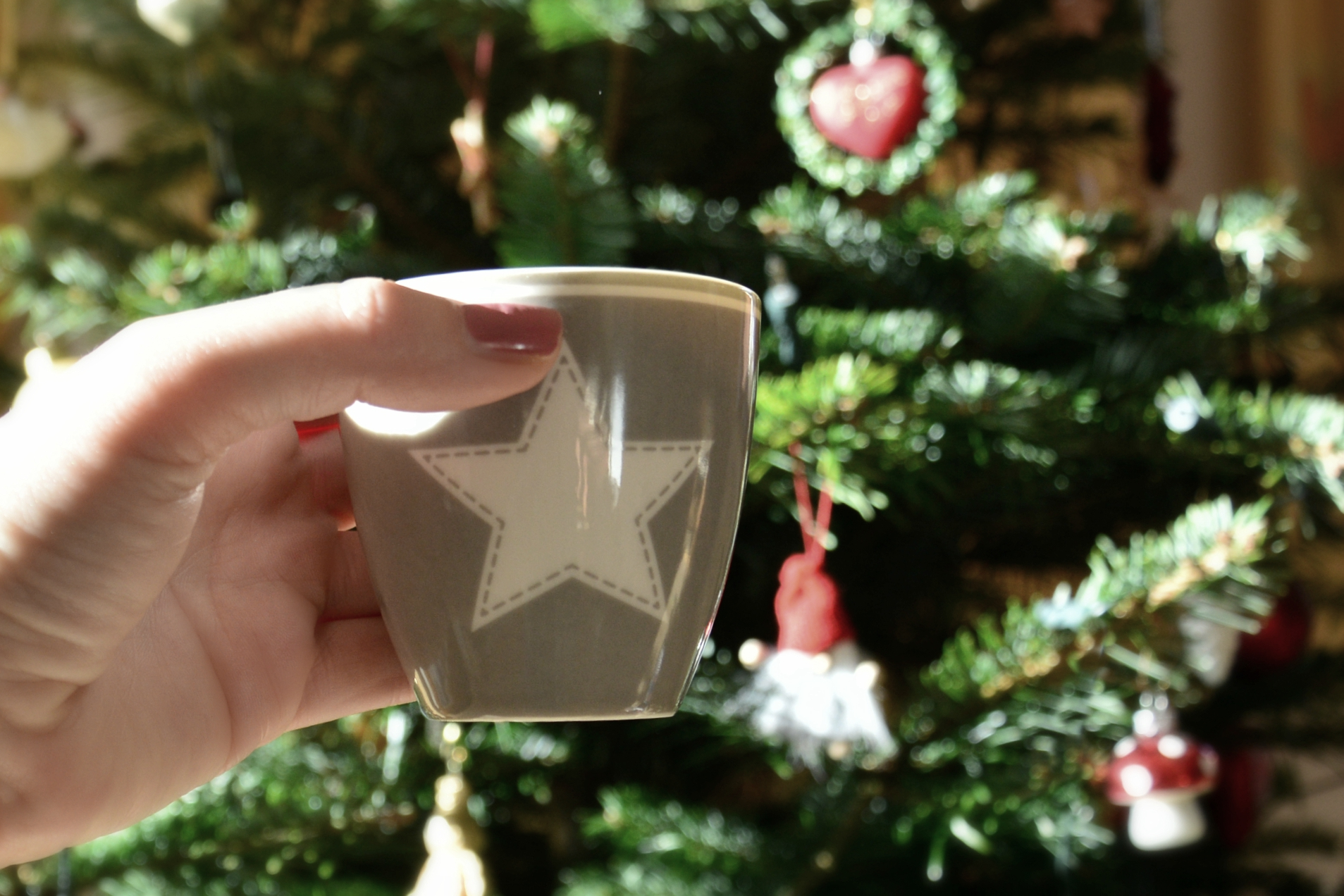 O0130 Weihnachtsespresso.jpg