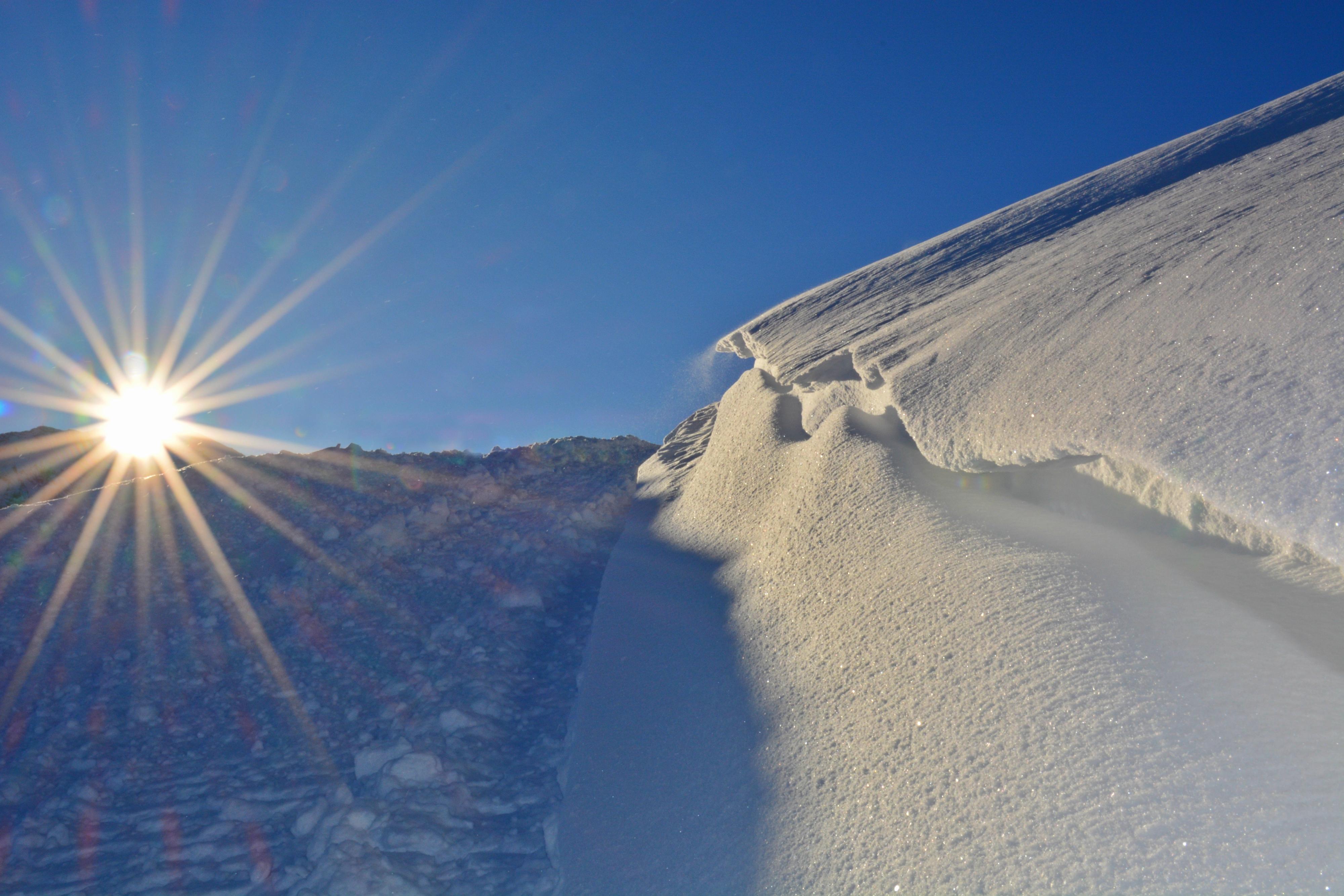 W0362 Wintersonne.jpg