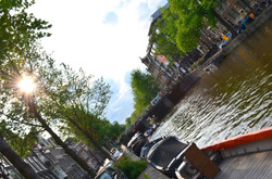 Amsterdam (52).jpg