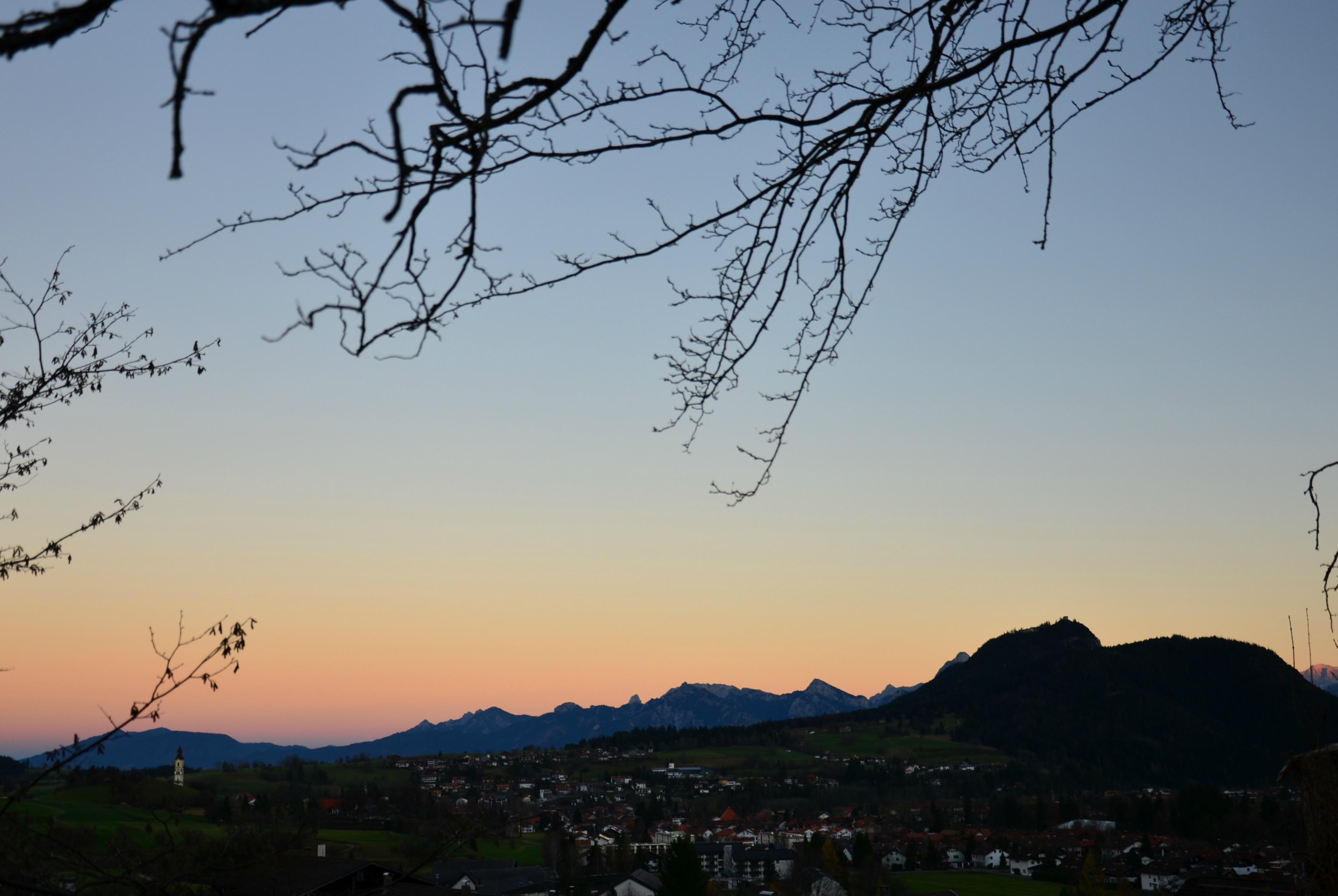 H0099_Abenddämmerung_überm_Pfrontner_Tal.jpg