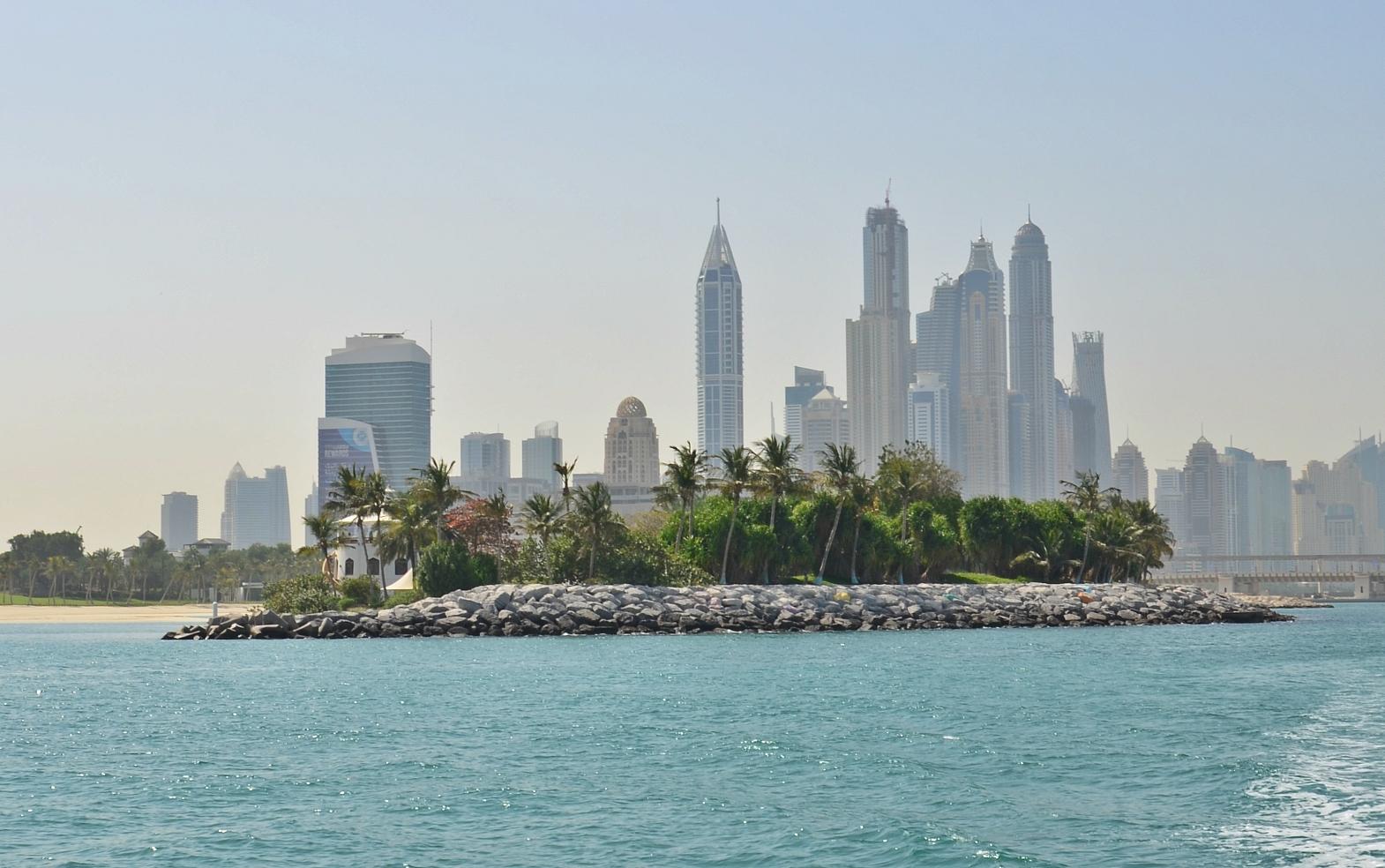 Dubai (103).jpg