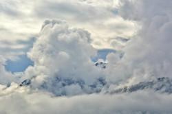 W0367 Winterwolken.jpg