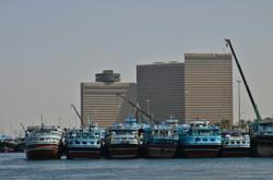 Dubai (113).jpg