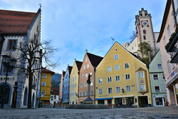 F0083_Morgen_in_der_Füssener_Altstadt.jpg