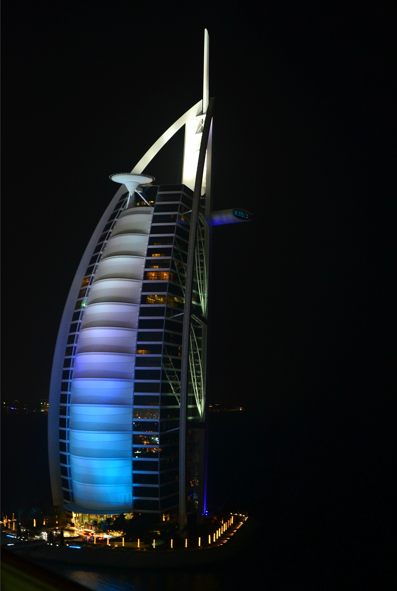 Dubai (13).jpg