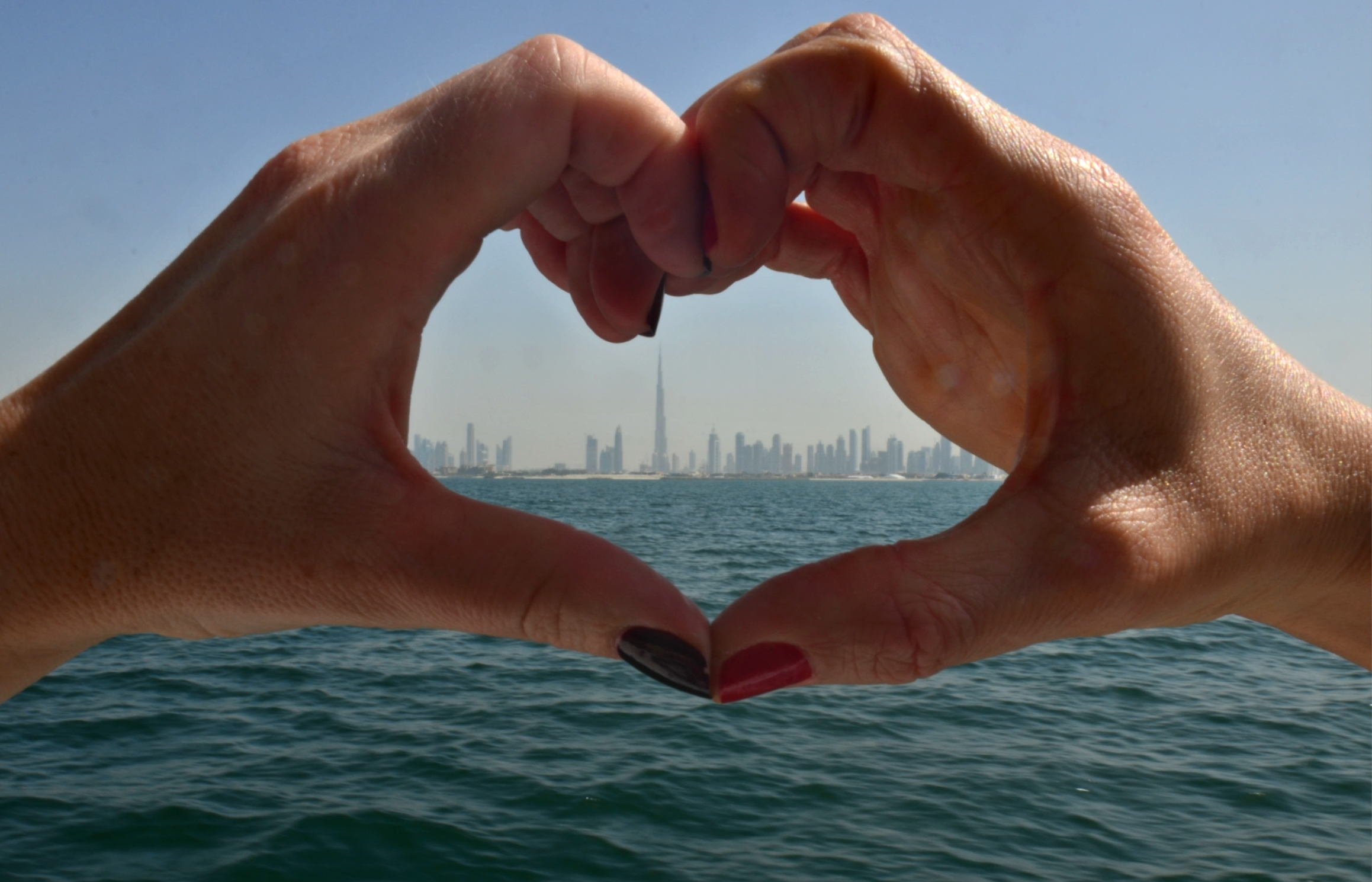Dubai (111).jpg