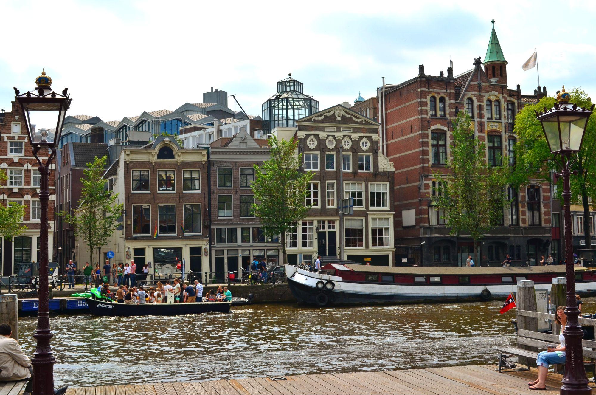 Amsterdam (24).jpg