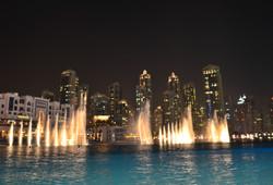 Dubai (4).jpg