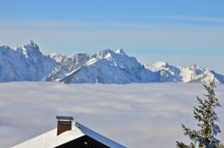 A0135_Über_den_Wolken_am_Tegelberghaus