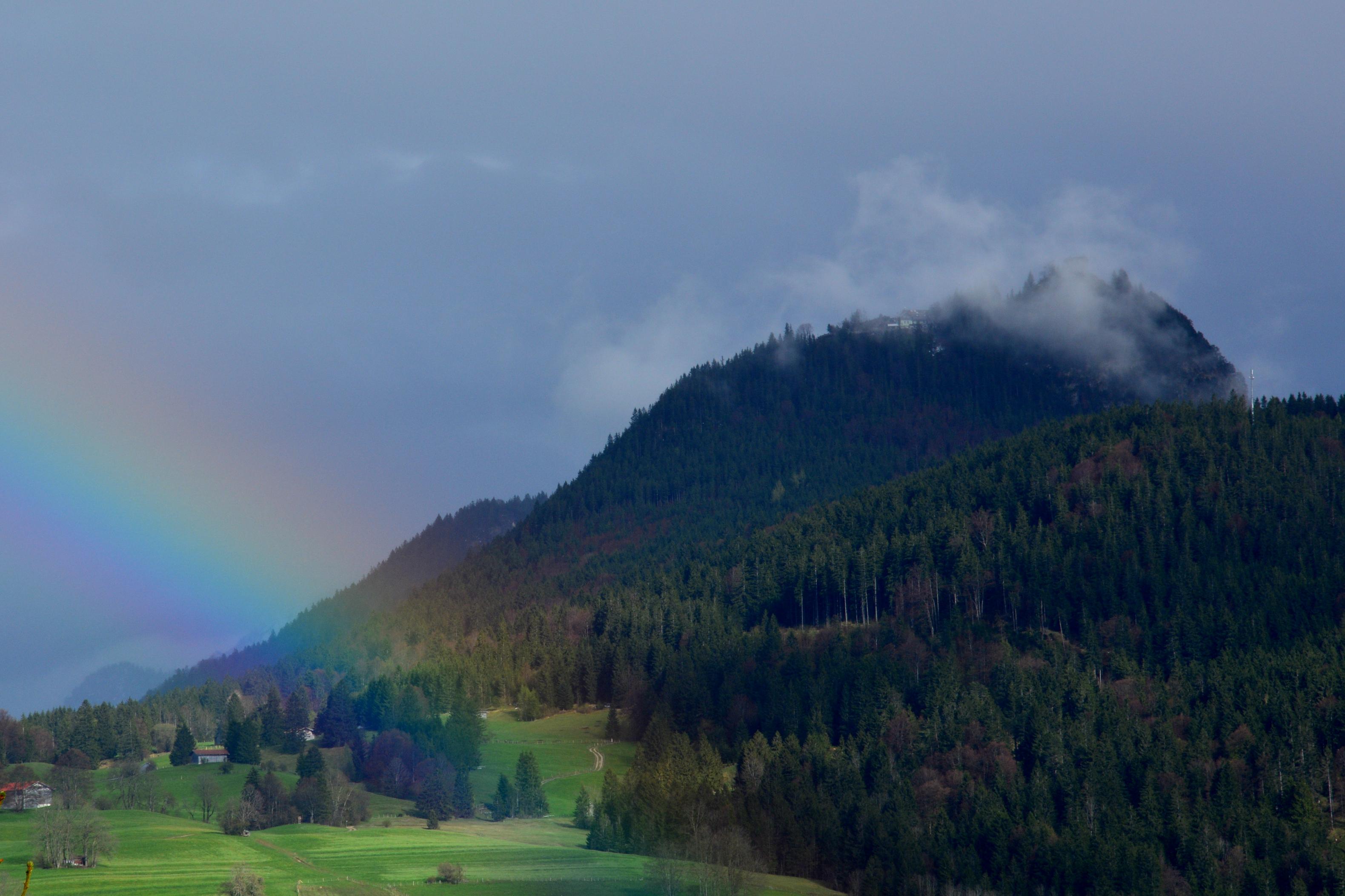 F0119 Regenbogen unterm Falkenstein.jpg