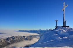 A0233 Gipfelkreuz Breitenberg.jpg