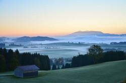 H0112_Morgennebel_im_Füssener_Tal_Oberdeusch.jpg