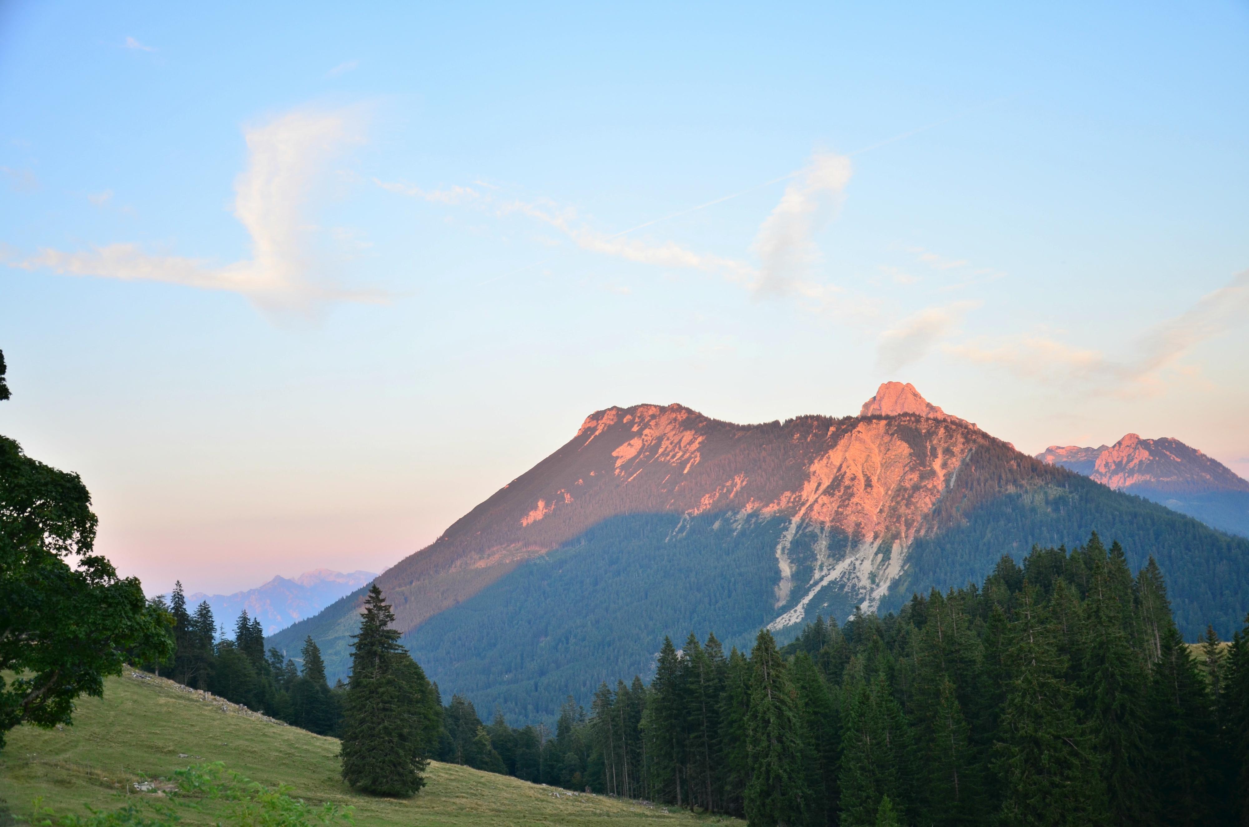 A0080_Alpenglühen_von_der_Alpe_Bärenmoos_Pfronten.jpg