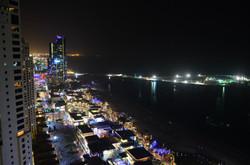 Dubai (89).jpg