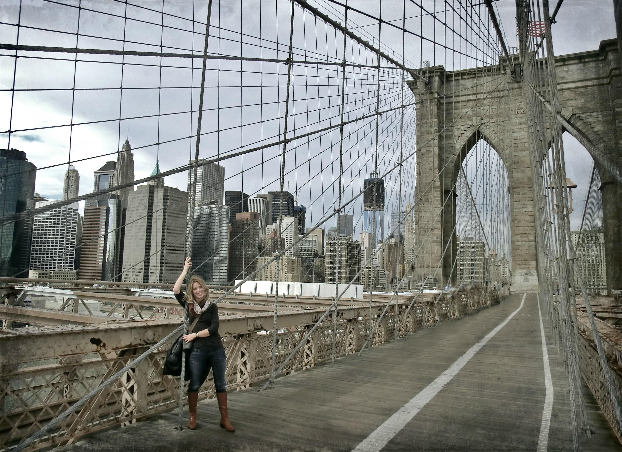 New York 013.jpg
