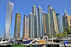 Dubai (93).jpg