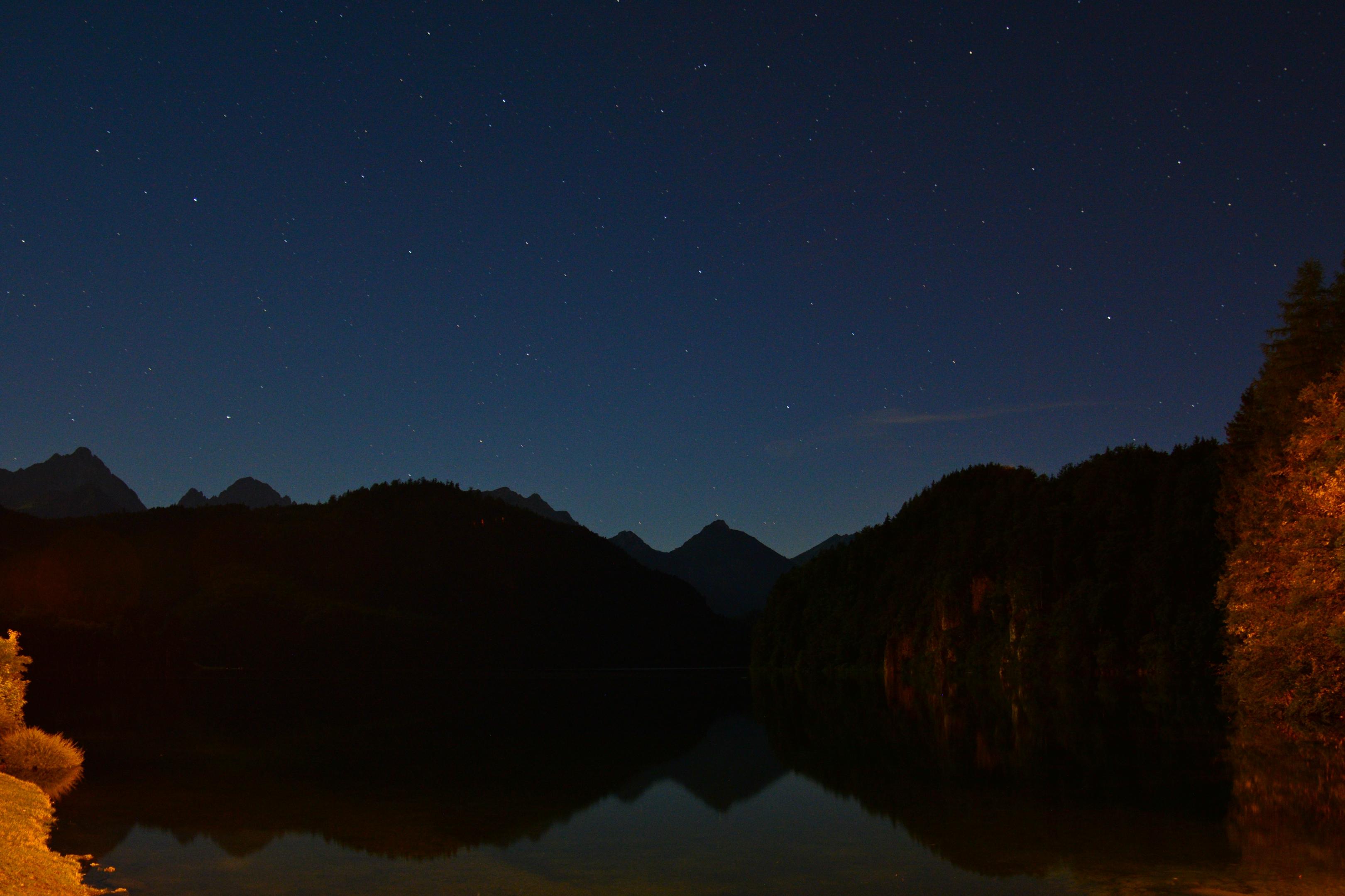 G0329 Alpsee bei Nacht.jpg