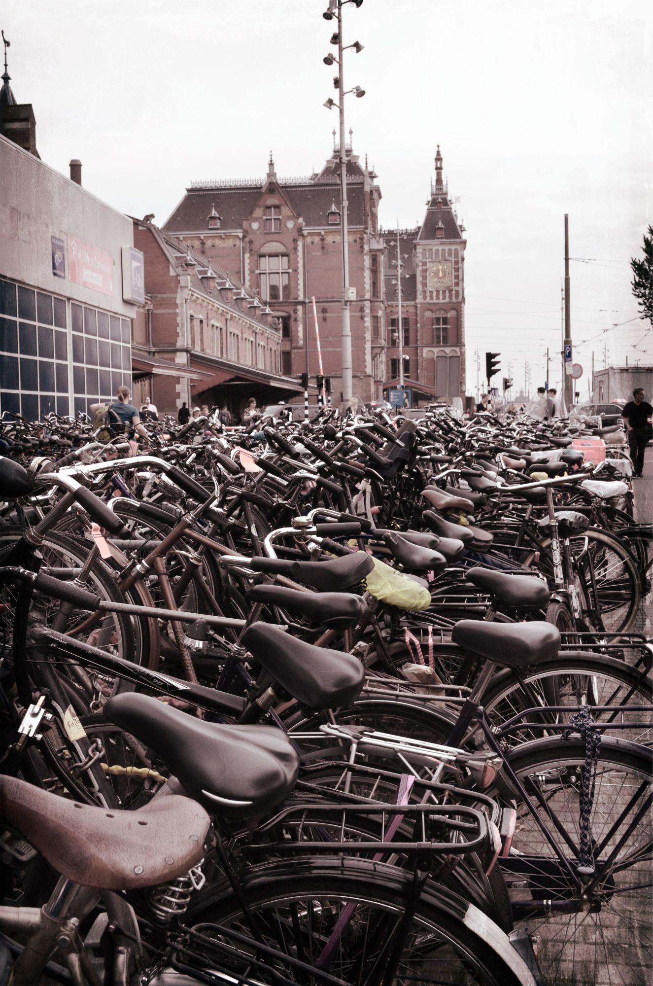 Amsterdam (68).jpg