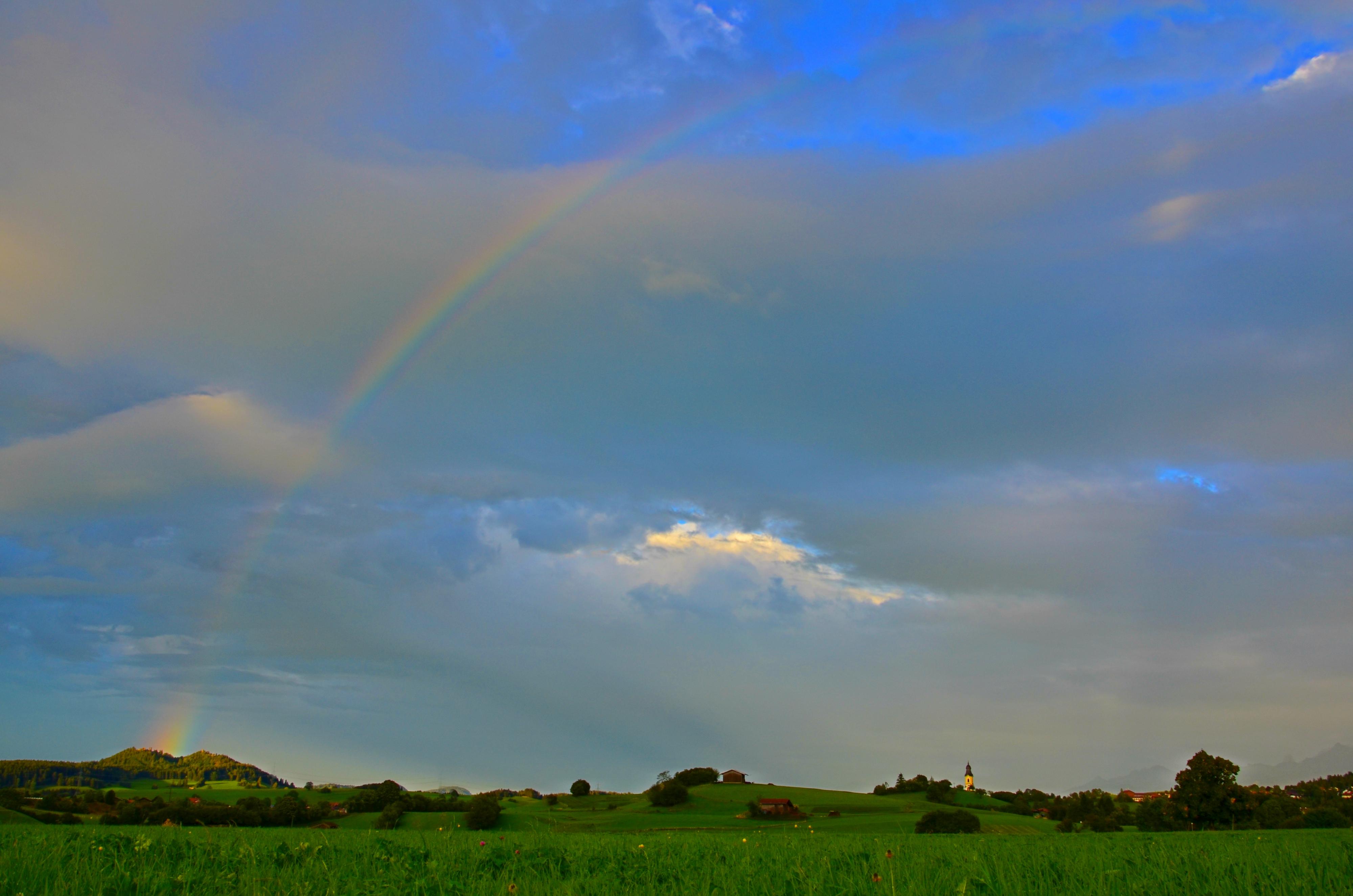 H0076_Regenbogenstimmung_über_Pfronten.jpg