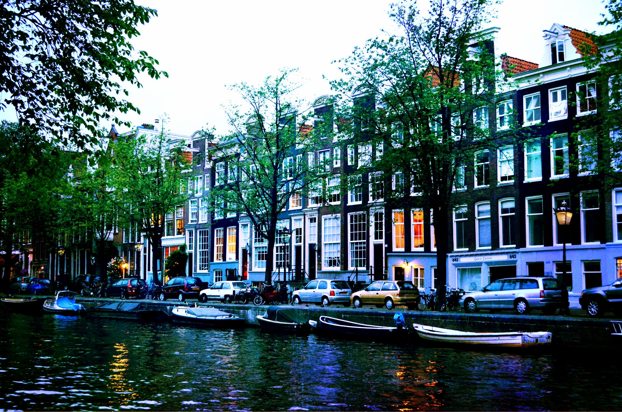 Amsterdam (55).jpg