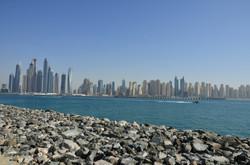 Dubai (65).jpg