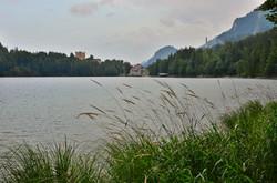 G0192 Sommerabend am Alpsee Hohenschwangau.jpg