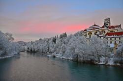 B0041 Winterzauber am Lech Hohes Schloss.jpg