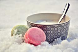 O0112 Kaffee im Schnee.jpg