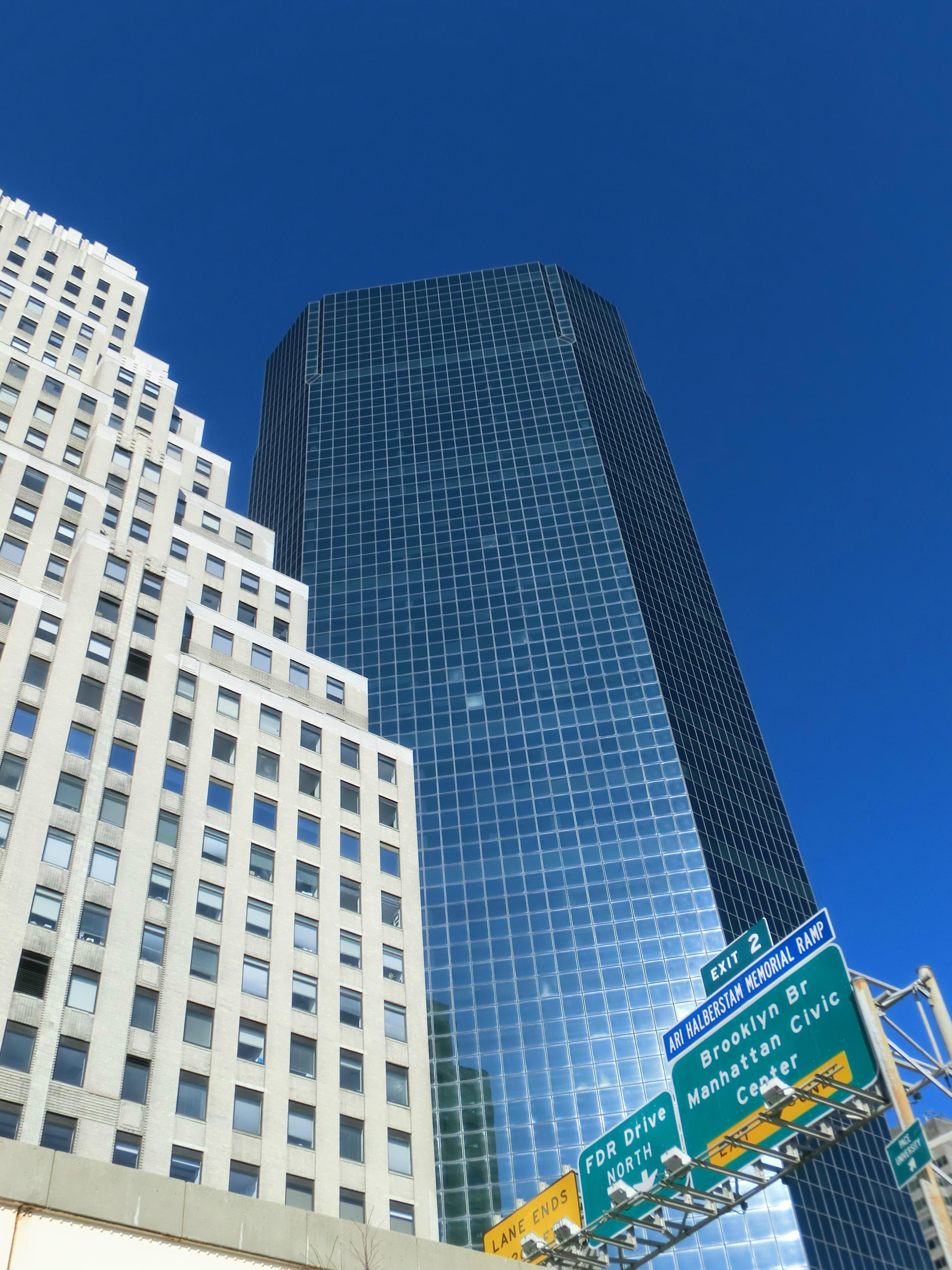 New York 016.jpg
