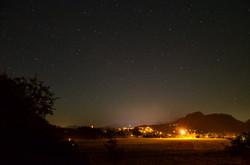S0042_Sommer-Sternennacht_über_Pfronten.jpg