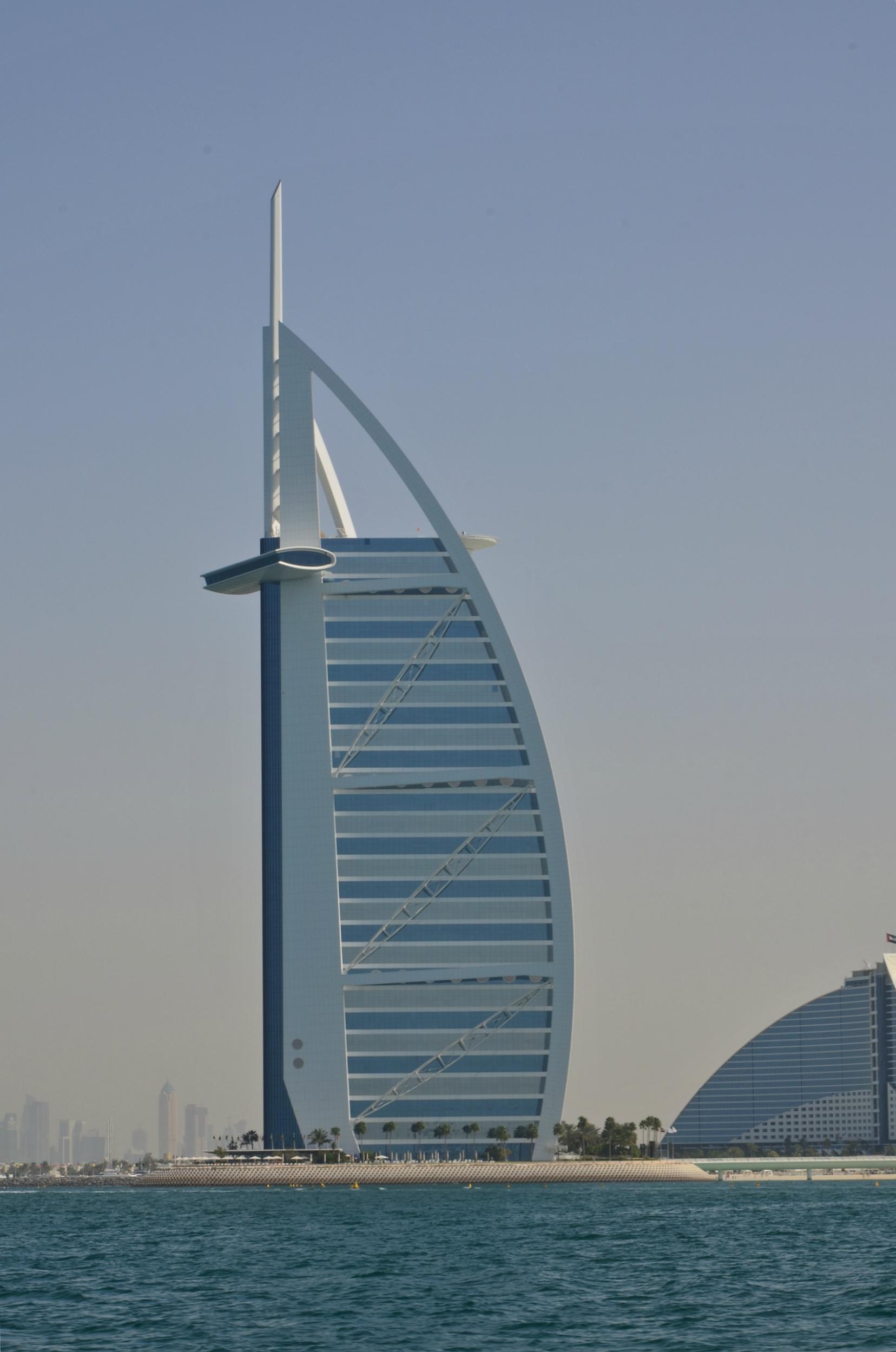 Dubai (107).jpg