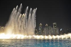 Dubai (7).jpg