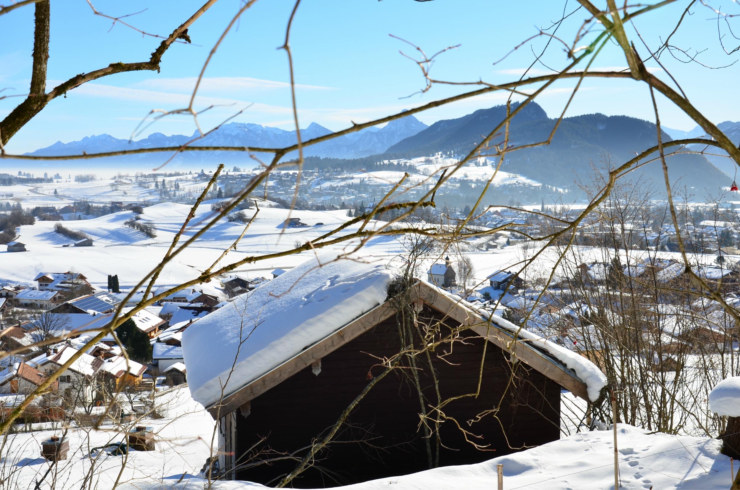W0124_Wintertraum_Röfleuten_Hütte.jpg