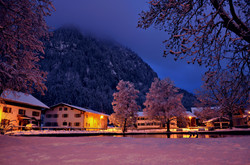 G0229 Winternacht am Dorfer Weiher Pfronten.jpg