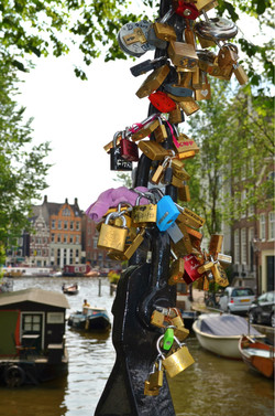 Amsterdam (27).jpg