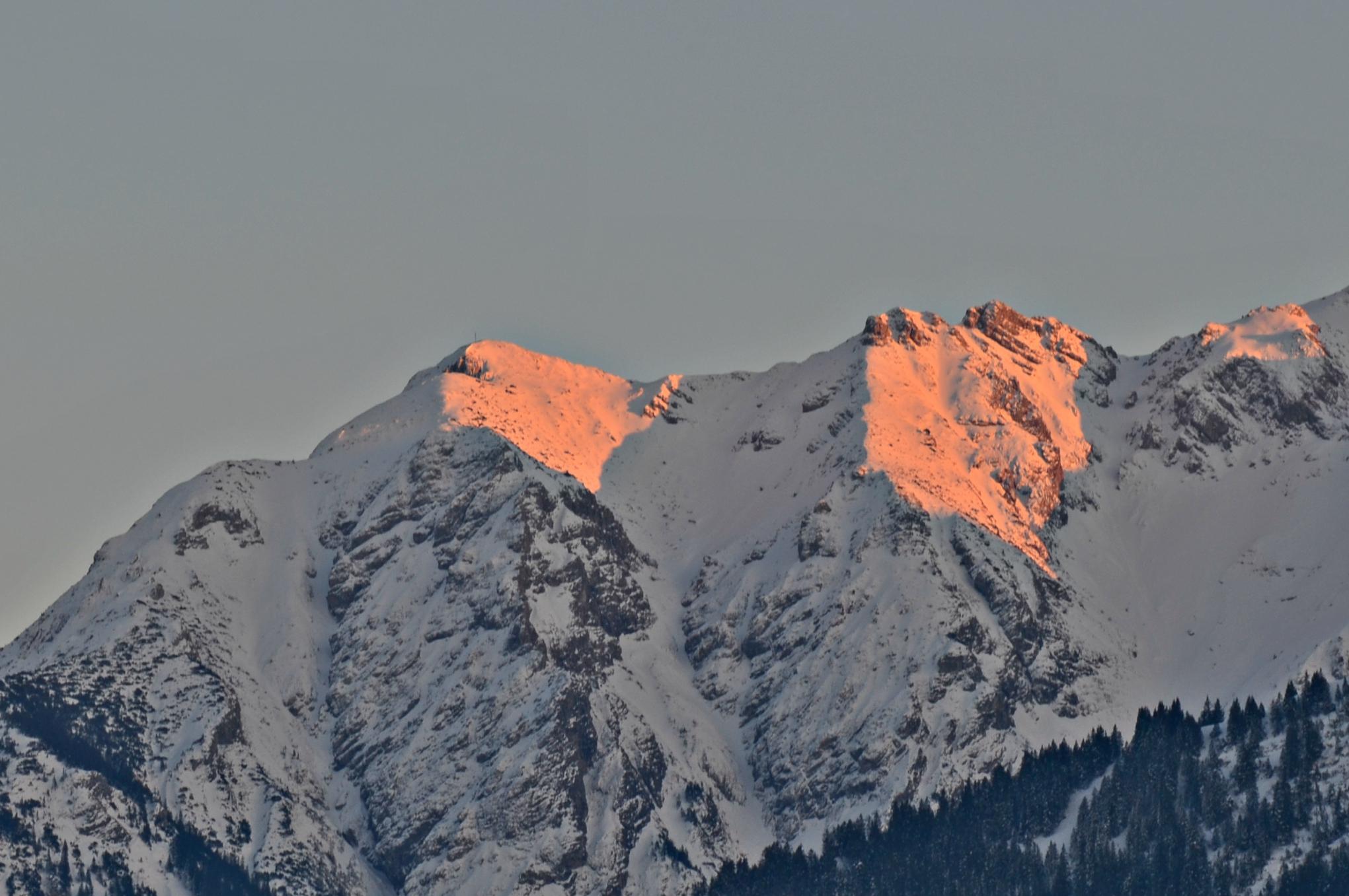 W0209 Abendrot in den Bergen.jpg