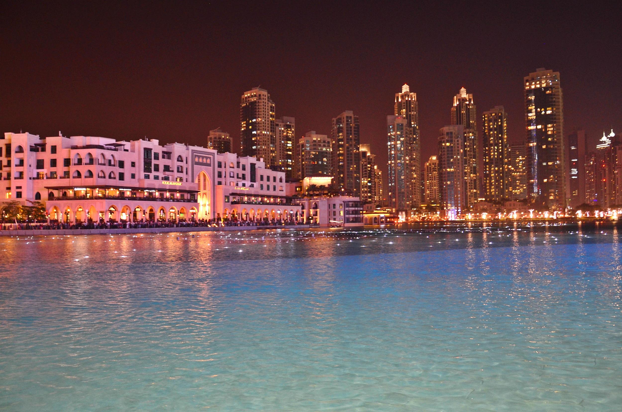 Dubai (139).jpg