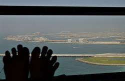 Dubai (22).jpg