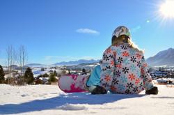 W0111_Snowboard_Röfleuten.jpg