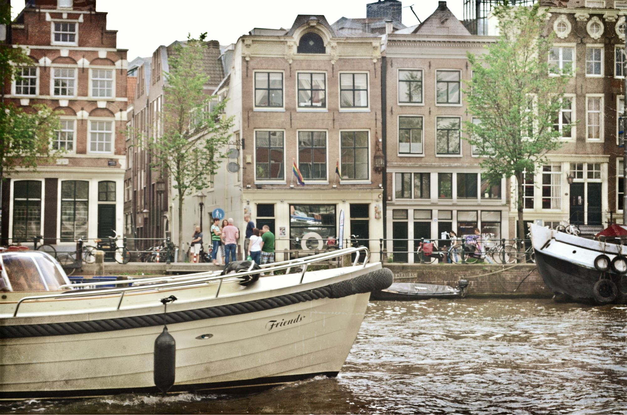 Amsterdam (26).jpg