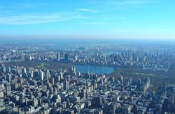 New York 042.jpg