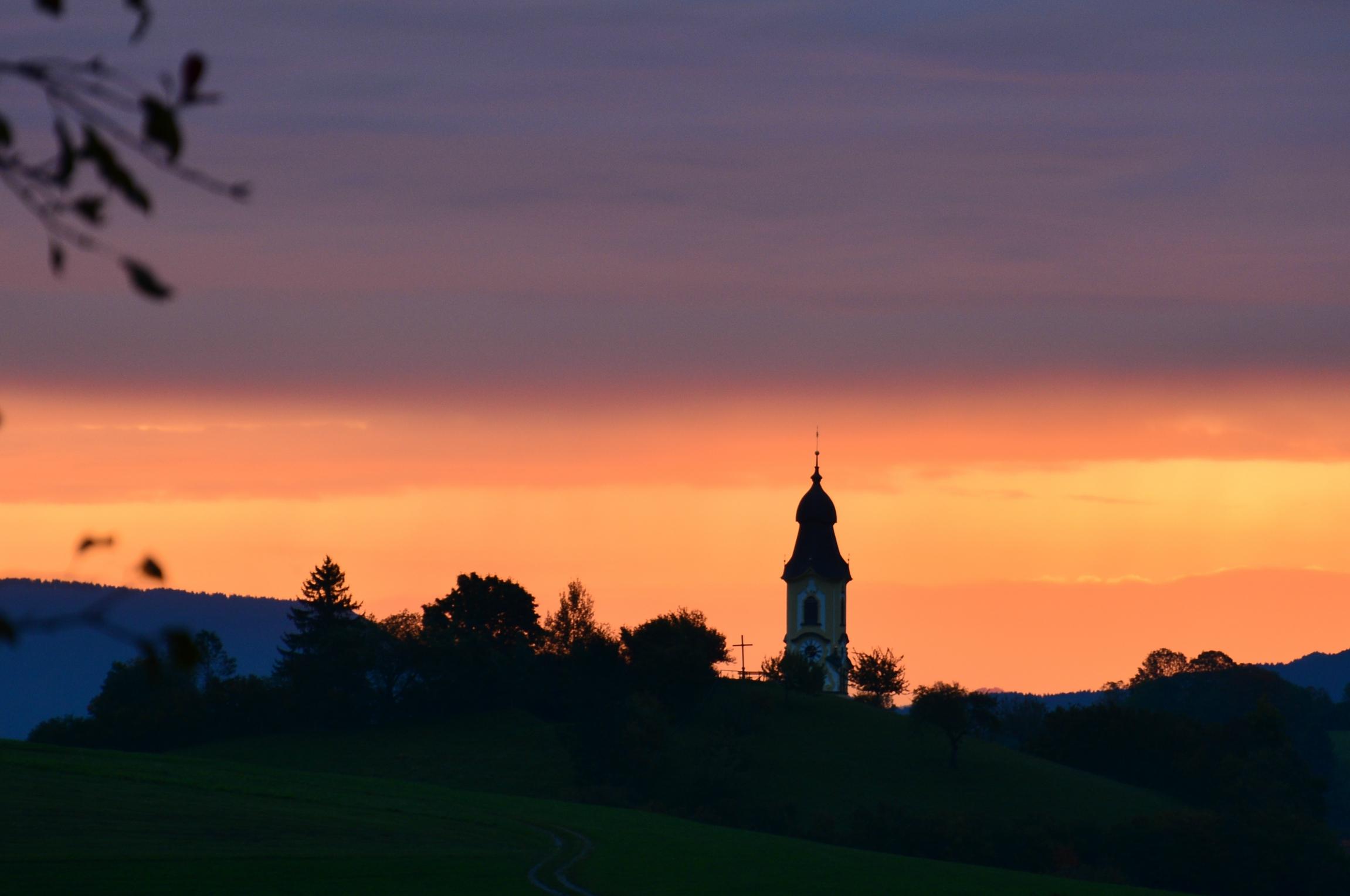 H0179 Morgenrot St.Nikolaus Pfronten.jpg