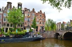 Amsterdam (48).jpg