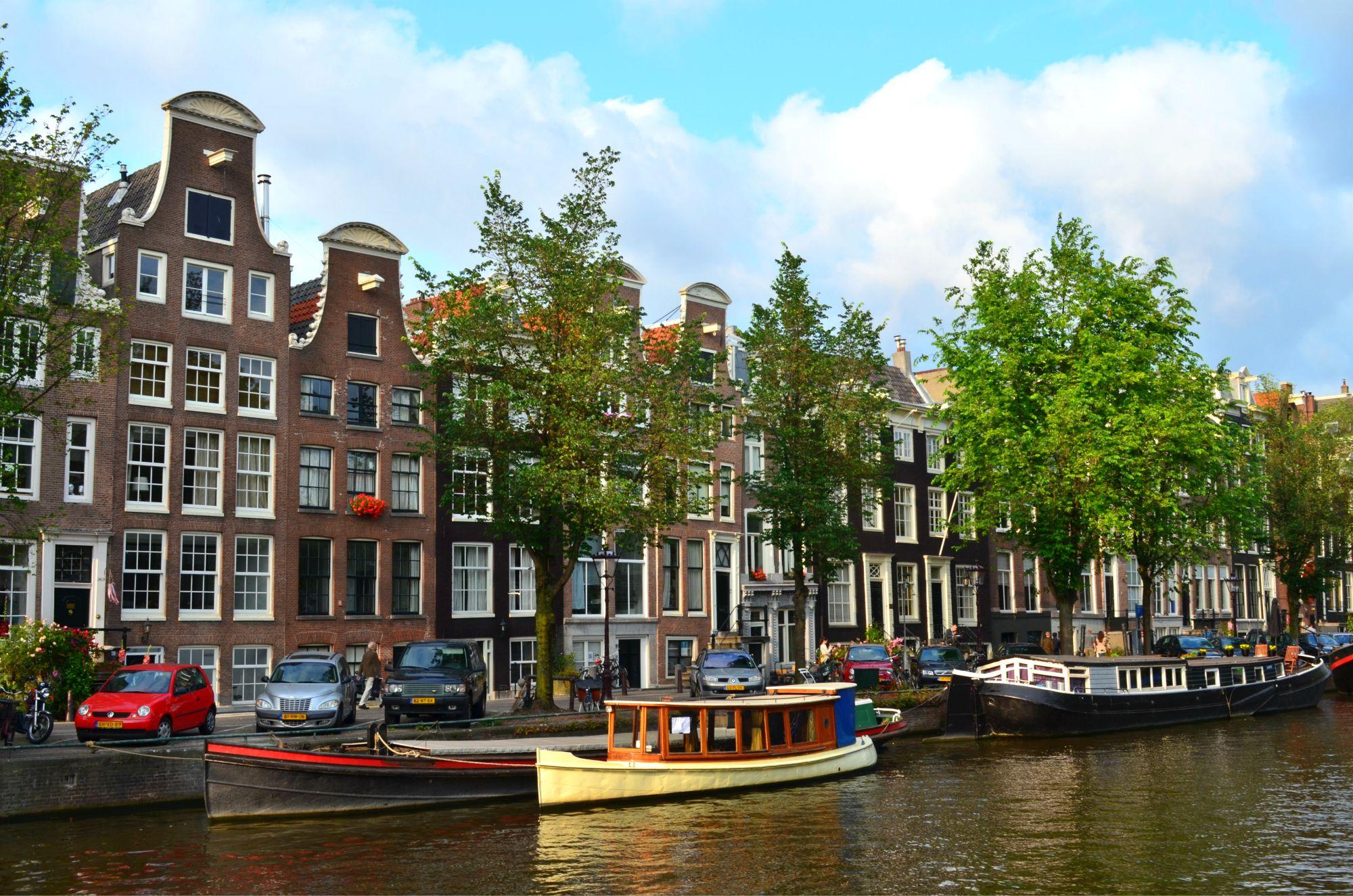 Amsterdam (53).jpg