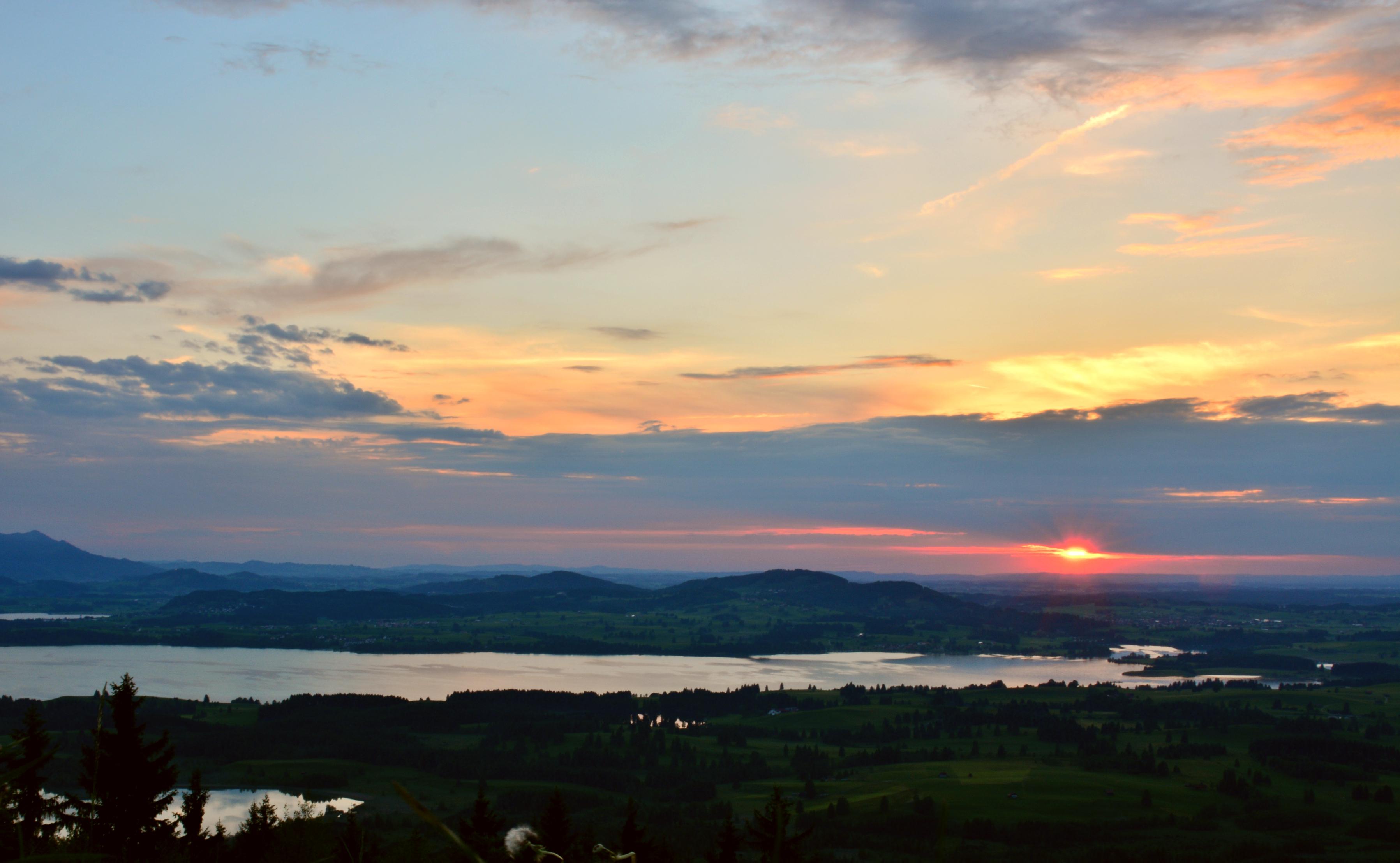 A0214 Sonnenuntergang vom Buchenberg.jpg