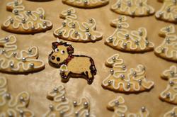 O0115_Weihnachtsbäckerei_auf_Allgäuerisch.jpg