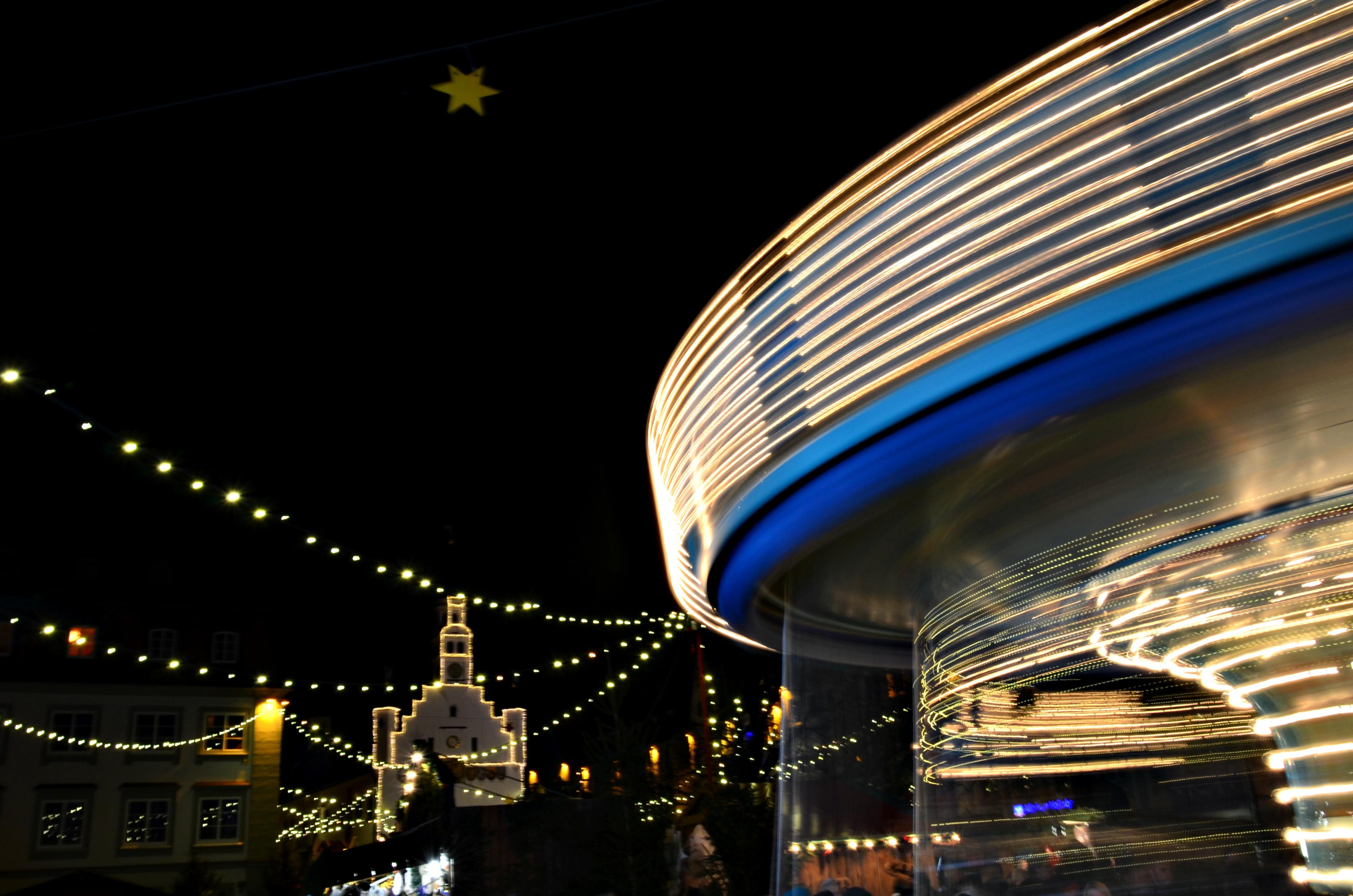 W0176 Weihnachtsmarkt Kempten.jpg