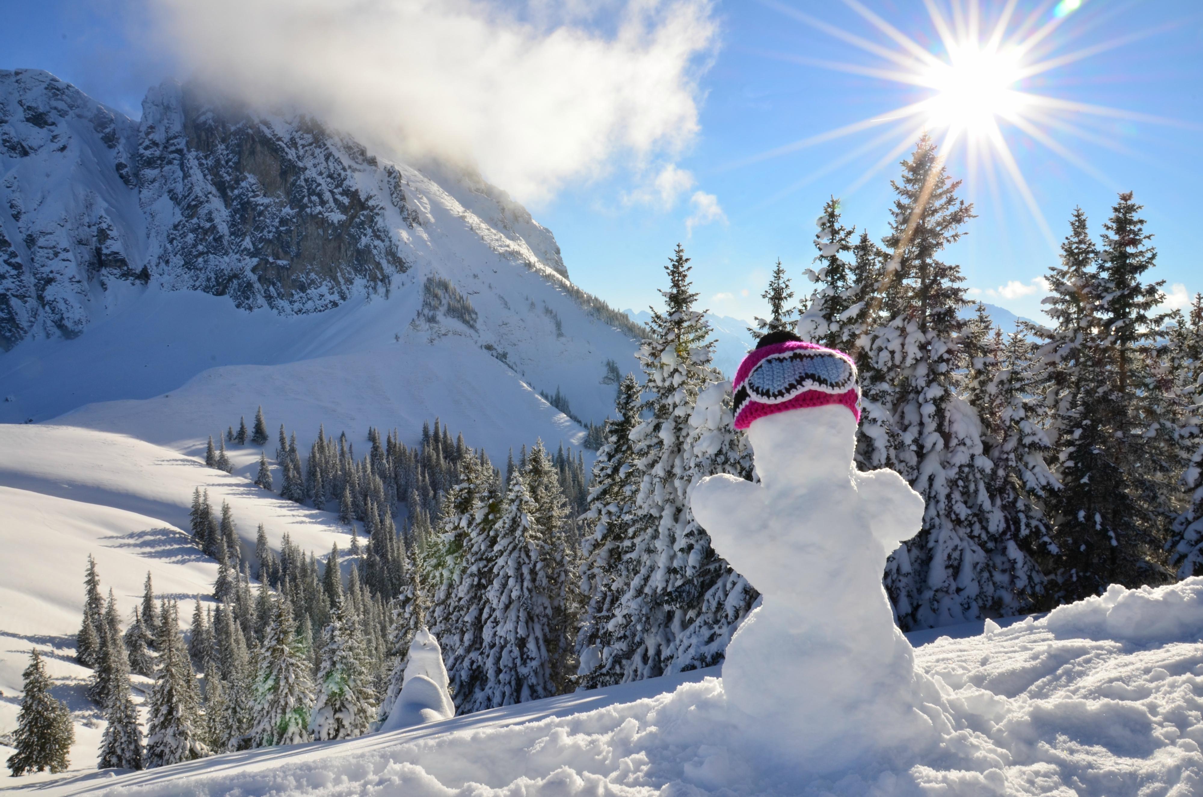 W0162 Schneemann auf dem Breitenberg.jpg