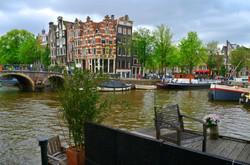 Amsterdam (50).jpg